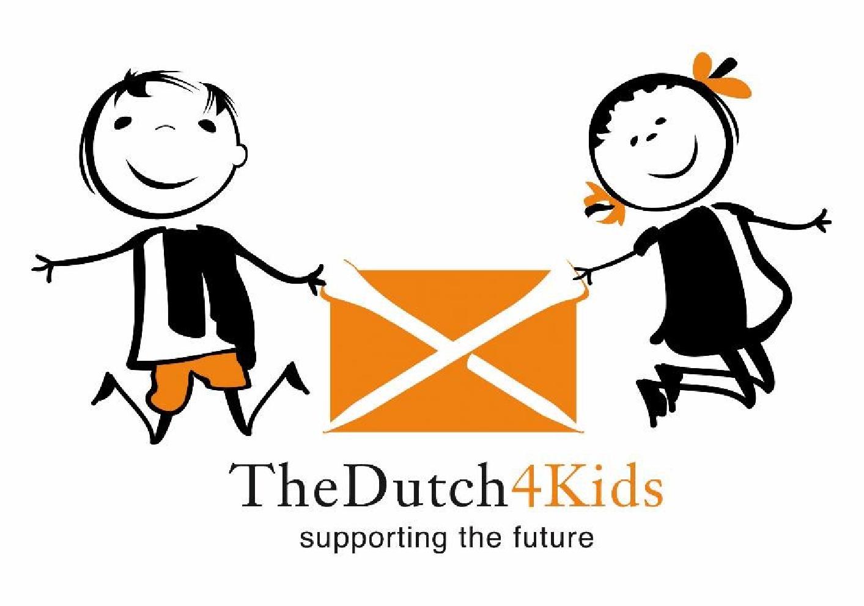 The Dutch 4 Kids