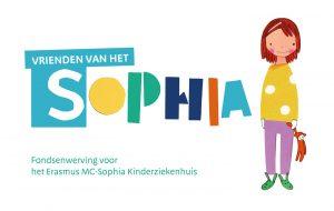sophia-ziekenhuis